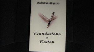 Judy Simpson's book cover 002