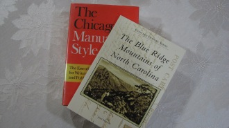chicago-manual-of-style-008