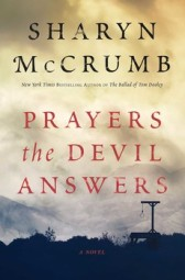 prayers-the-devil-answers-9781476772813_lg