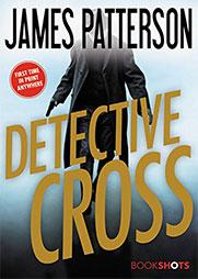 lg-bookshots-detective-cross