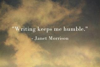 Writing-keeps-me-humble