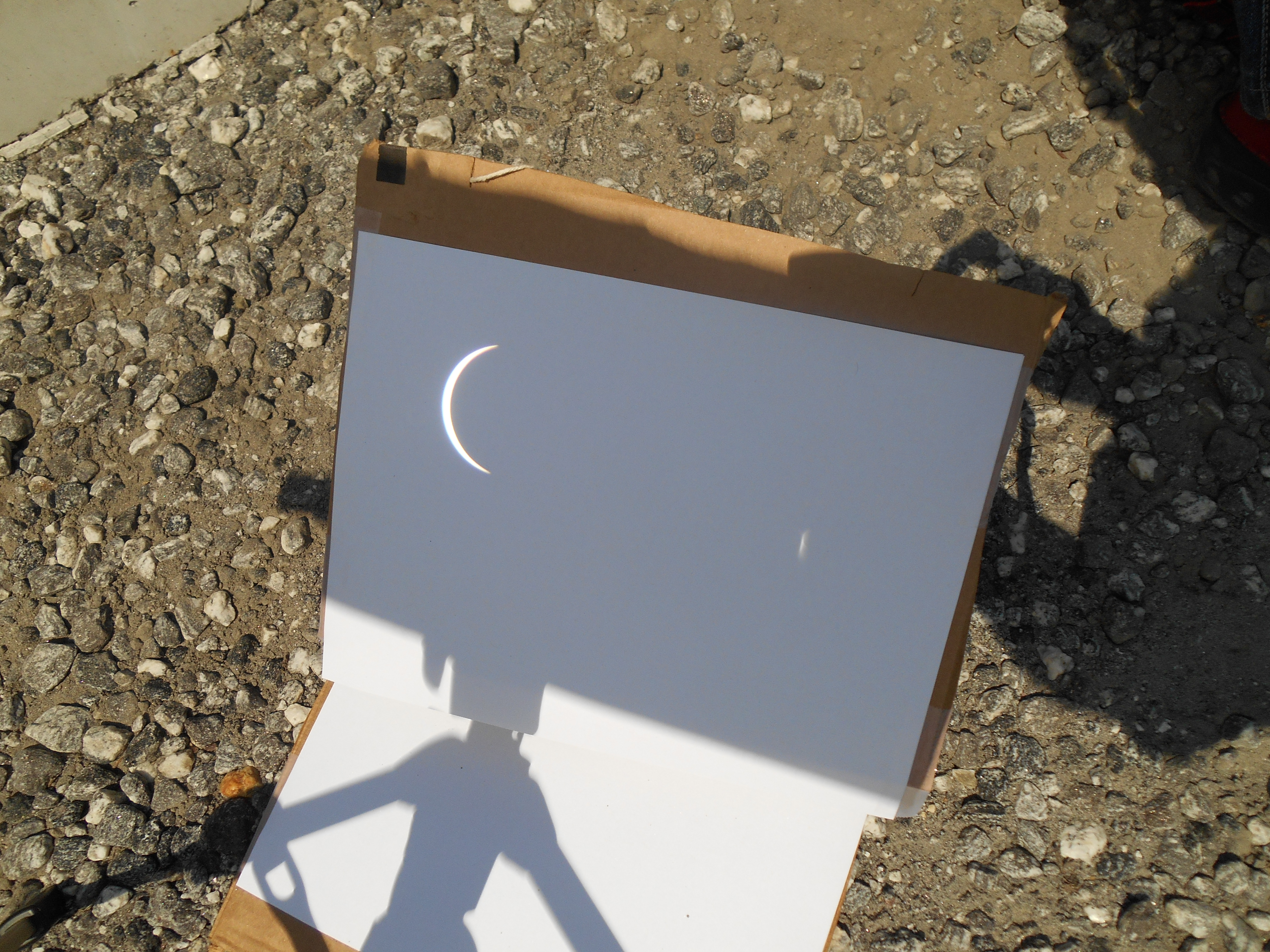 Solar Eclipse 8.21.2017 068