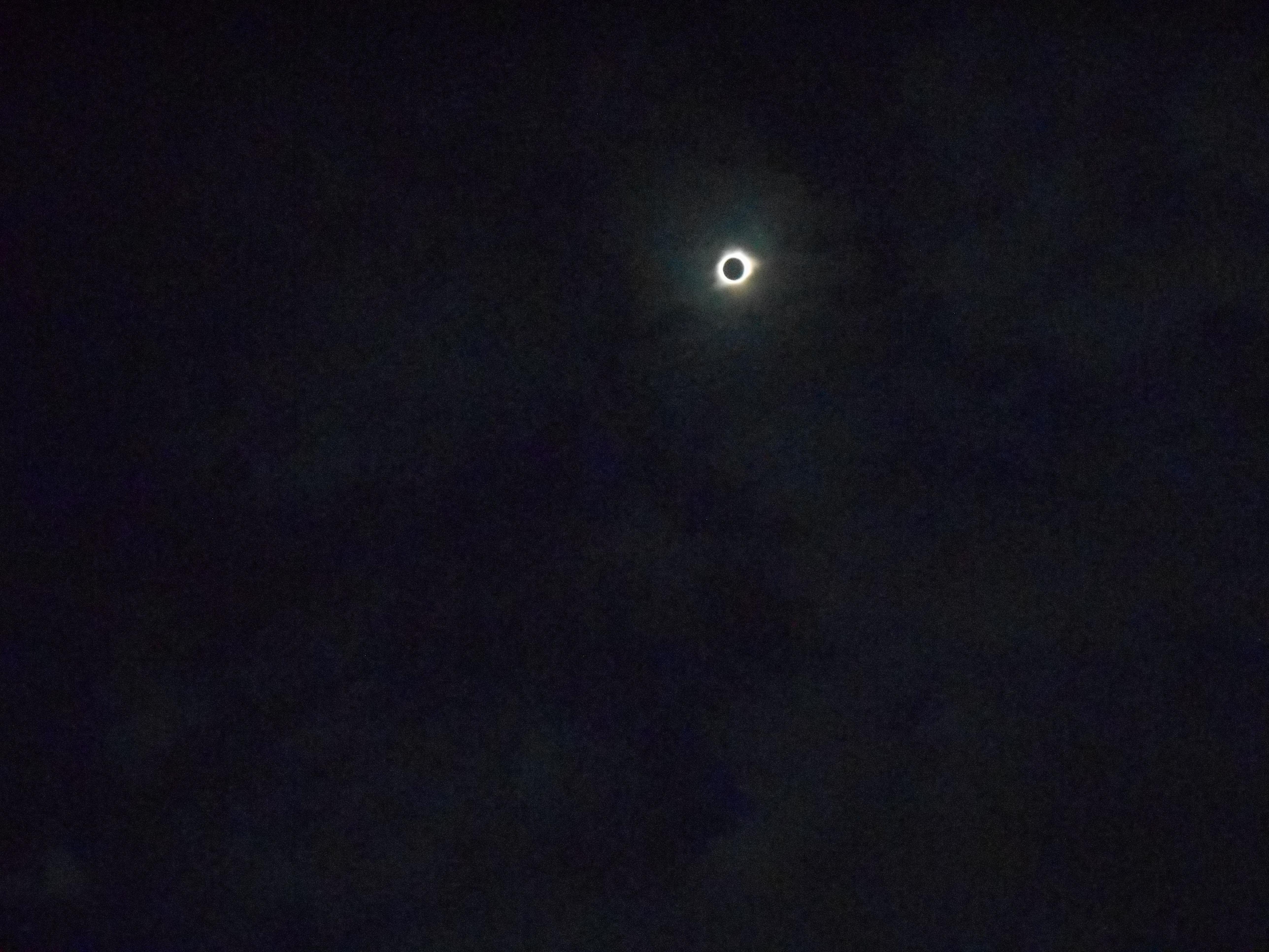 Solar Eclipse 8.21.2017 070