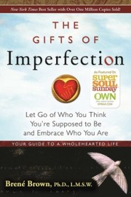 the-gifts-of-imperfection-9781592858491_lg