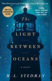the-light-between-oceans-9781451681758_lg