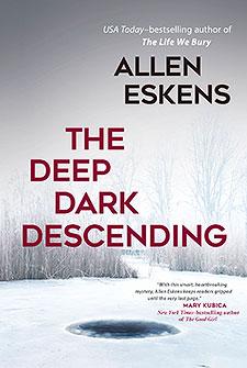 deep-dark-descending-225