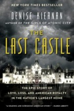 the-last-castle-9781476794044_lg