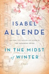in-the-midst-of-winter-9781501178139_lg