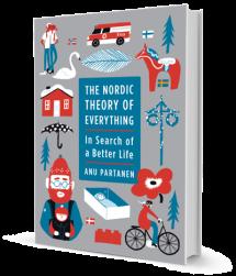 NordicTheoryofEverything-bookimage