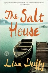 the-salt-house-9781501156557_lg