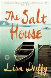 the-salt-house-9781501156557_lg