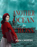 Another Ocean to Cross by Ann Griffin