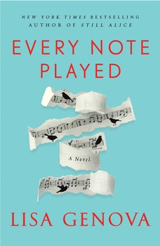 every-note-played-9781476717807_lg