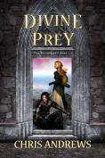 divine-prey-thumbnail