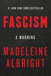 FascismAWarning