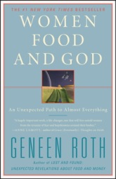 Women, Food and God