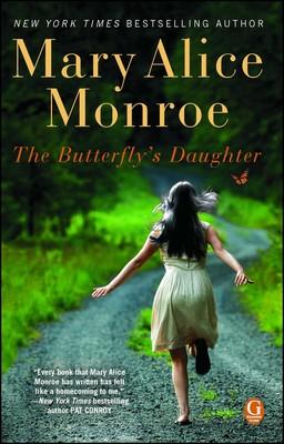 #MonarchButterfly
