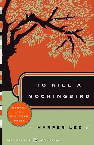 #ToKillaMockingbird #censorship